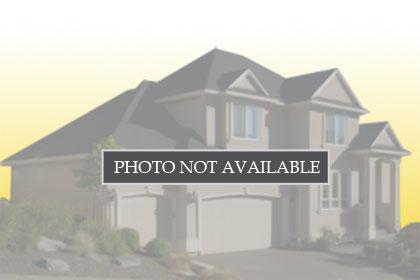 522 Fawn Run, 526175, Highland Heights, Single Family Attached,  for sale, InCom Demo Office